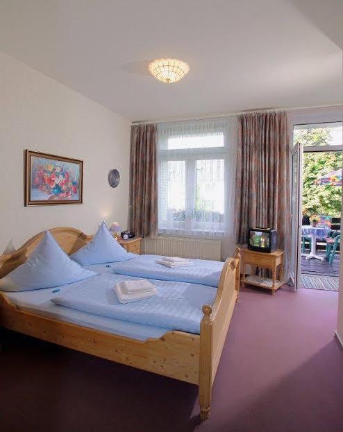 Hotel-Doppelzimmer.jpg