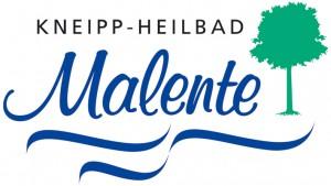 Hotel Holsteinische Schweiz - Bad Malente