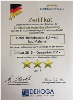 Zertifikat_DeHoGa